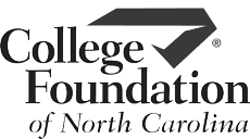 College Foundation of North Carolina