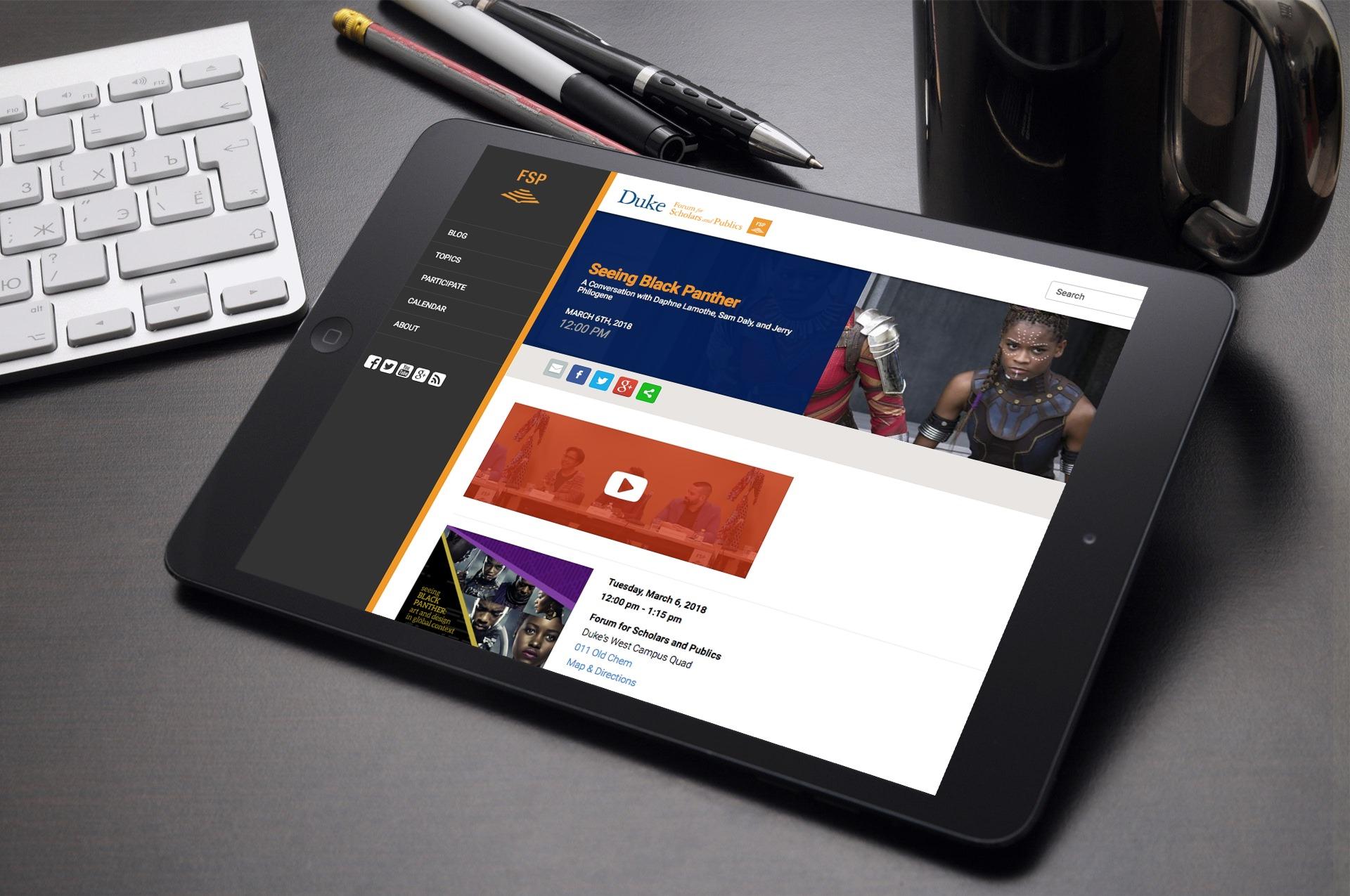 Duke FSP tablet 2 smartmockups_jkofsuea