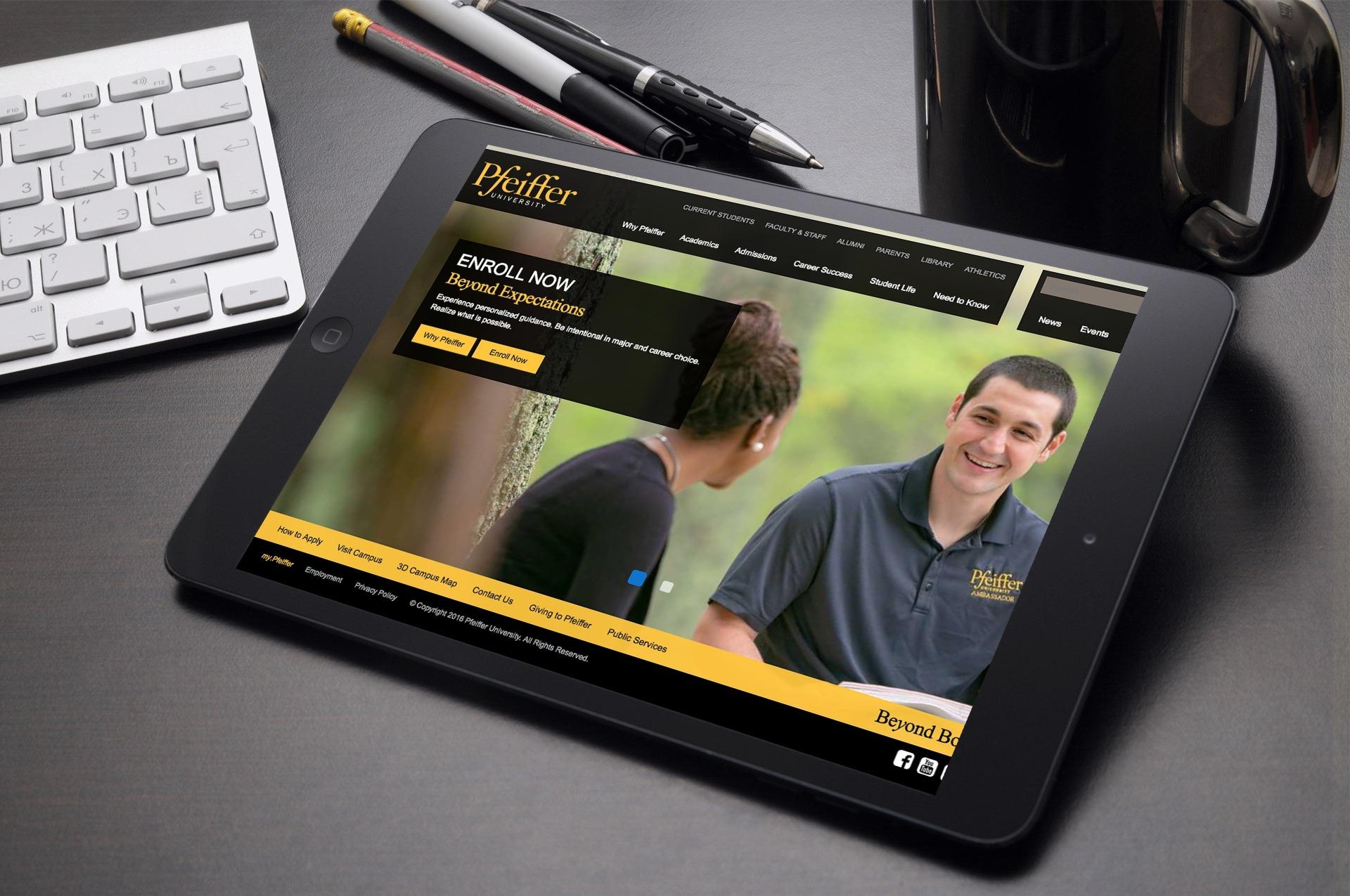 Pfeiffer tablet smartmockups_jkoj3kqy