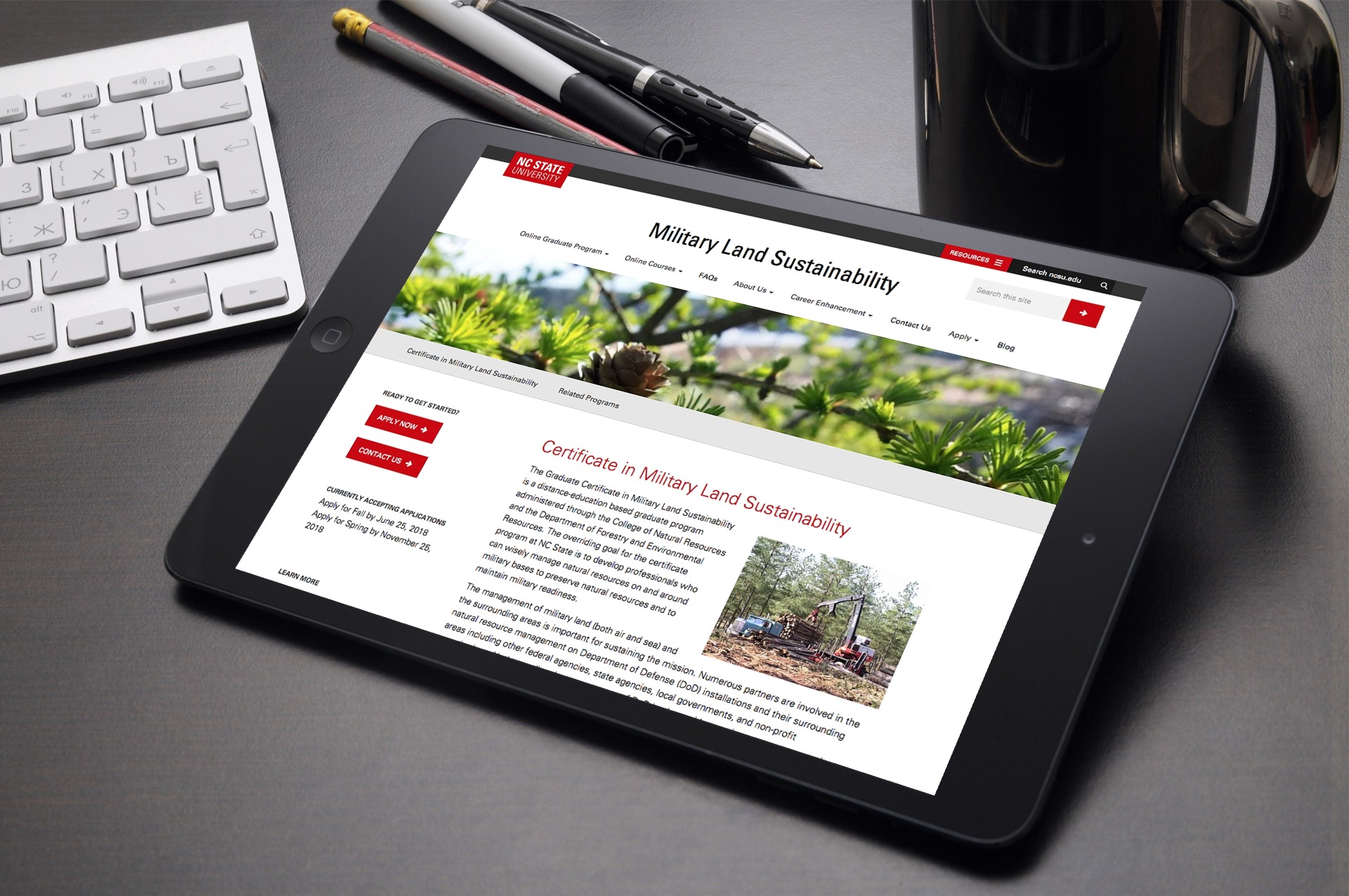 NCSU tablet smartmockups_jkoh8lix