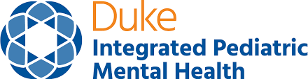 Duke Pediatric Mental Health Referral Database