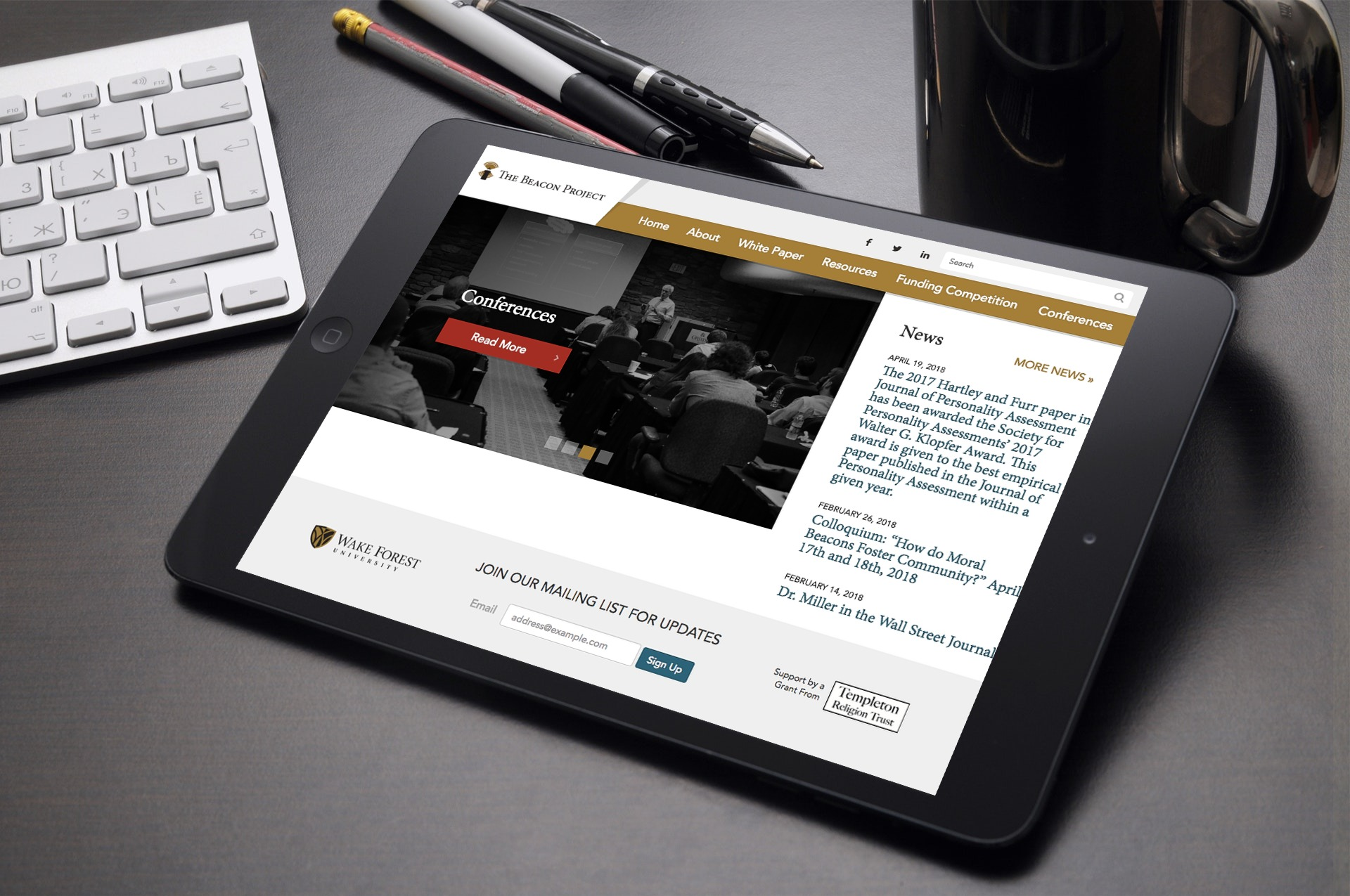 wfu beacon tablet smartmockups_jkokjd9l