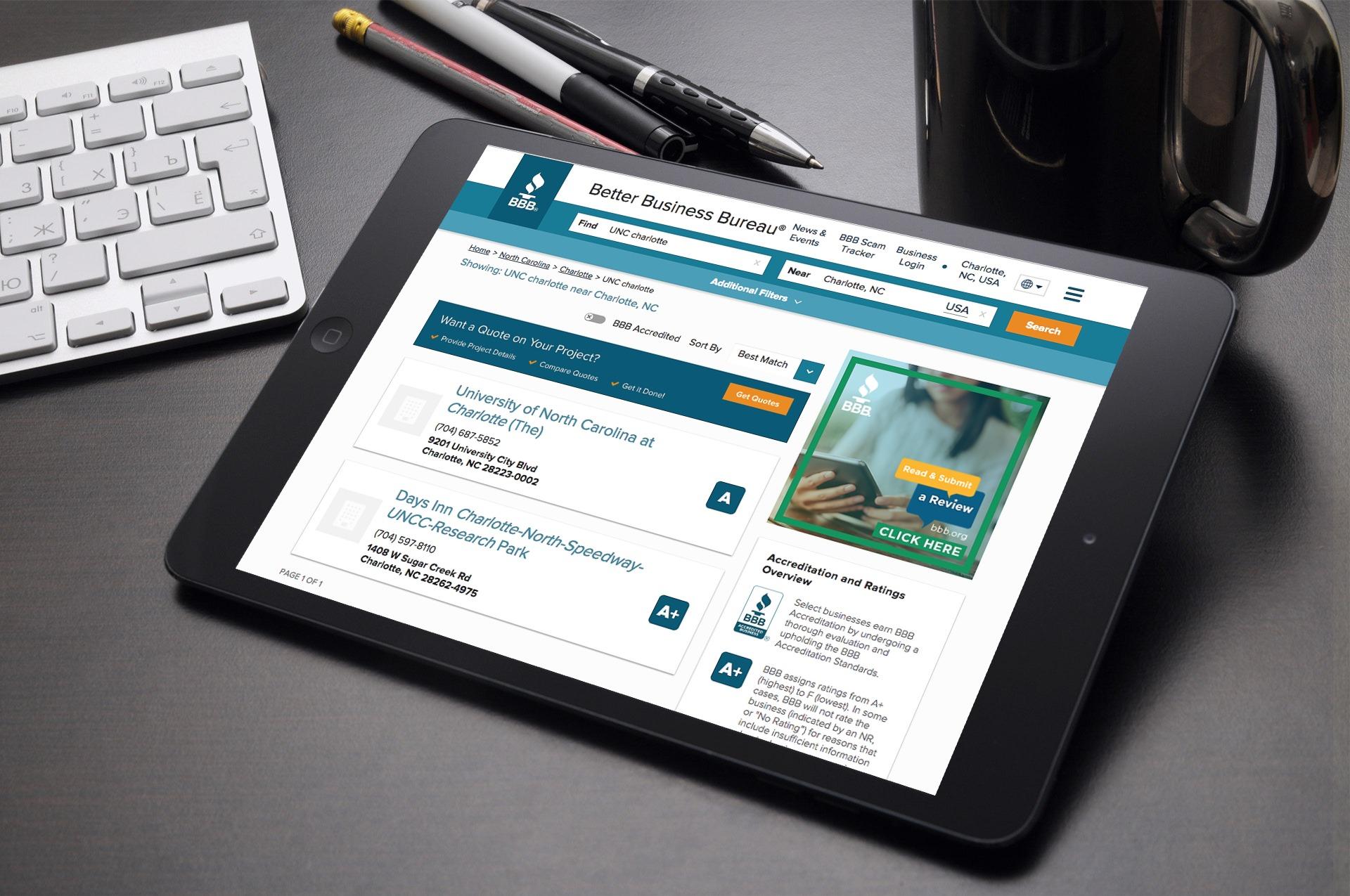 BBB tablet smartmockups_jkpxfi60