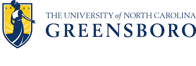 UNCG Bryan School of Business and Economics
