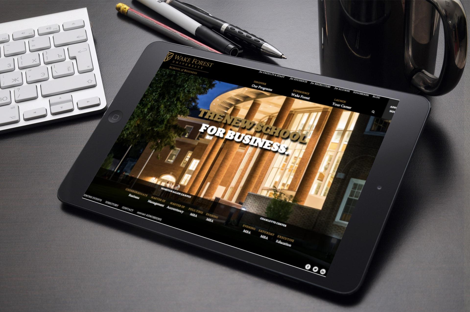 wfu biz best tablet smartmockups_jkq5a7fw